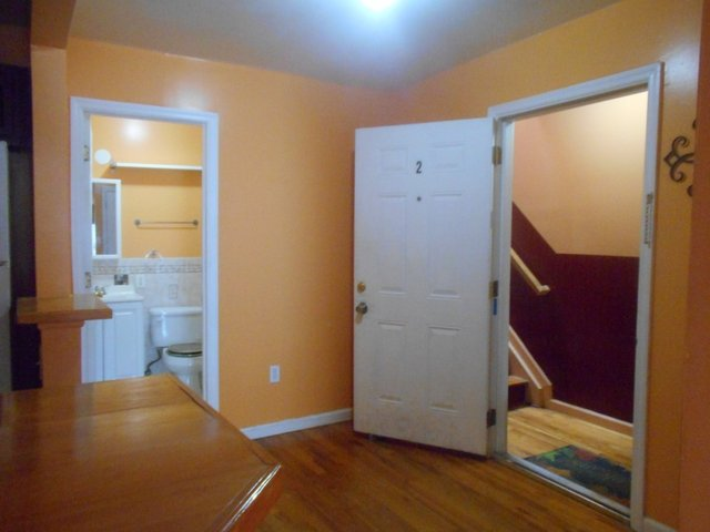 2 Bedrooms, Flatbush Rental in NYC for $2,000 - Photo 2