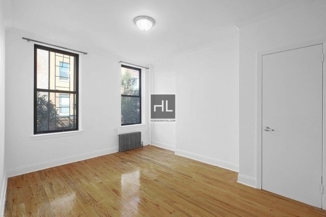 Studio, West Village Rental in NYC for $2,295 - Photo 2