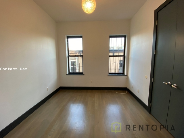 2 Bedrooms, East Williamsburg Rental in NYC for $2,537 - Photo 2