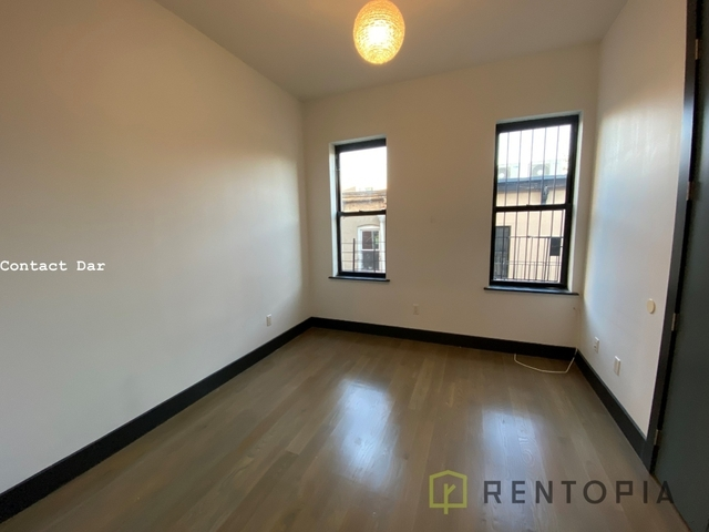 2 Bedrooms, East Williamsburg Rental in NYC for $2,537 - Photo 1