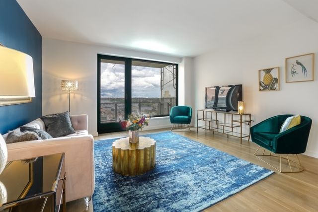 2 Bedrooms, Yorkville Rental in NYC for $6,120 - Photo 1