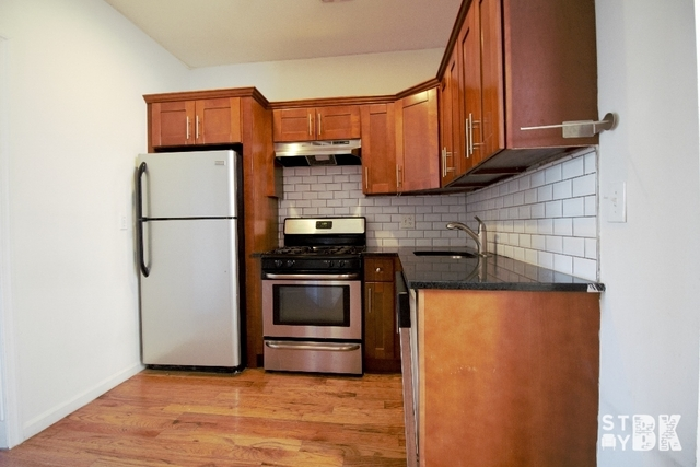 3 Bedrooms, Crown Heights Rental in NYC for $2,385 - Photo 1