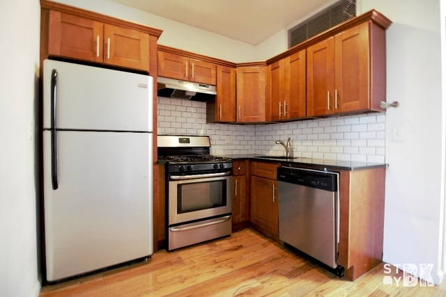 3 Bedrooms, Crown Heights Rental in NYC for $2,385 - Photo 2