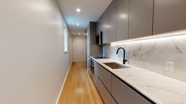 Studio, Yorkville Rental in NYC for $3,846 - Photo 2