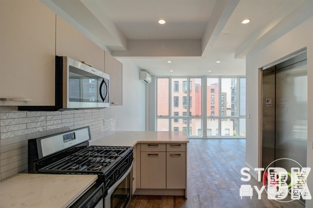 2 Bedrooms, Clinton Hill Rental in NYC for $3,299 - Photo 1