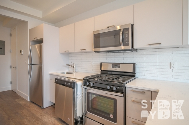 2 Bedrooms, Clinton Hill Rental in NYC for $3,299 - Photo 2