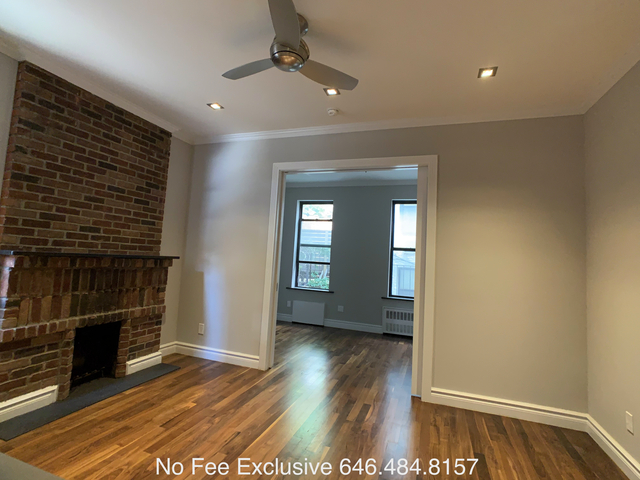1 Bedroom, Rose Hill Rental in NYC for $2,929 - Photo 2