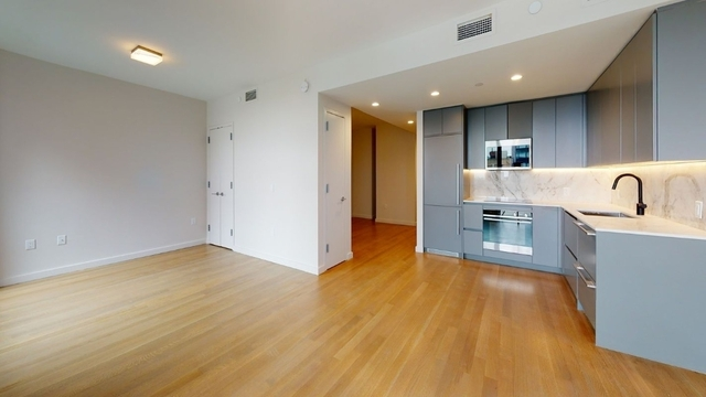 Studio, Yorkville Rental in NYC for $2,993 - Photo 2