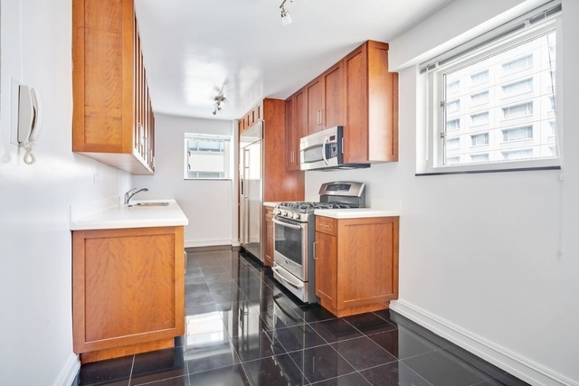 4 Bedrooms, Upper East Side Rental in NYC for $9,625 - Photo 2