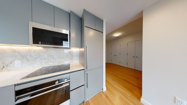 Studio, Yorkville Rental in NYC for $3,163 - Photo 2