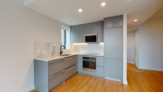 Studio, Yorkville Rental in NYC for $3,163 - Photo 1