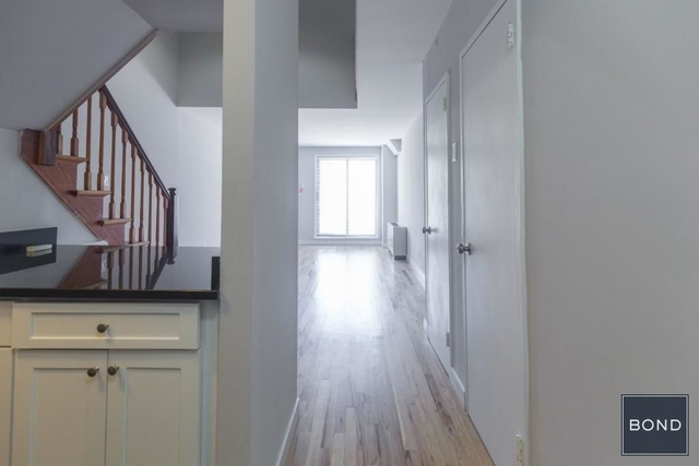 1 Bedroom, Upper East Side Rental in NYC for $2,575 - Photo 1