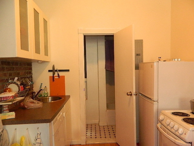 Studio, Brooklyn Heights Rental in NYC for $1,850 - Photo 2