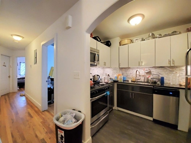 3 Bedrooms, Wingate Rental in NYC for $2,550 - Photo 2