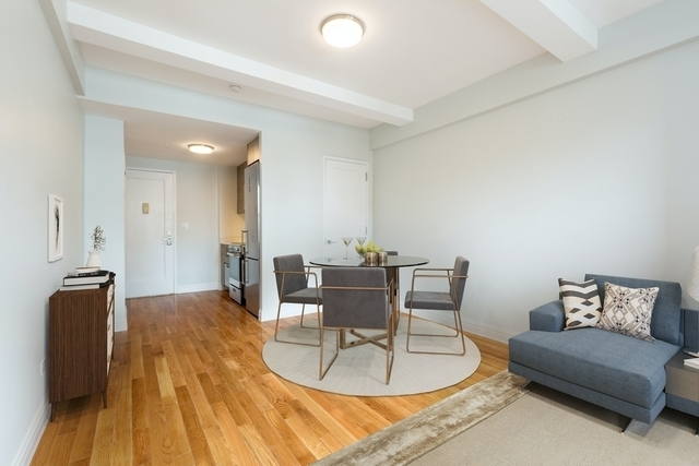 Studio, Lincoln Square Rental in NYC for $2,773 - Photo 2