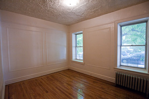 1 Bedroom, Prospect Lefferts Gardens Rental in NYC for $1,900 - Photo 2