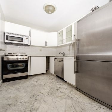 1 Bedroom, West Village Rental in NYC for $3,917 - Photo 2