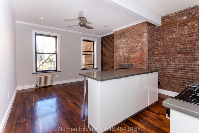 1 Bedroom, West Village Rental in NYC for $3,388 - Photo 1