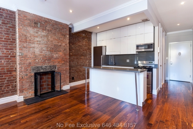 1 Bedroom, West Village Rental in NYC for $3,388 - Photo 2