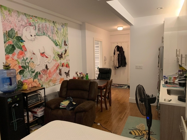 Studio, Upper West Side Rental in NYC for $1,999 - Photo 2