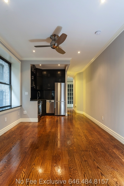 2 Bedrooms, West Village Rental in NYC for $4,580 - Photo 1