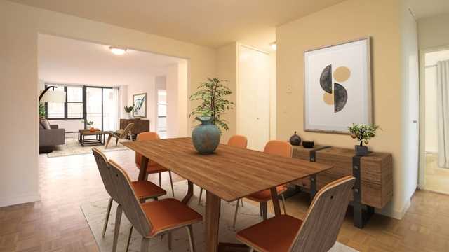 2 Bedrooms, Yorkville Rental in NYC for $4,999 - Photo 1