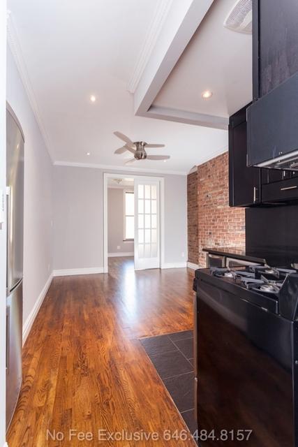 1 Bedroom, NoLita Rental in NYC for $3,204 - Photo 2