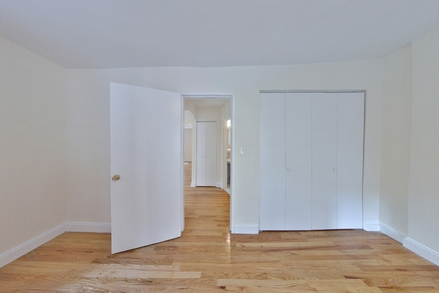 2 Bedrooms, Rose Hill Rental in NYC for $3,896 - Photo 2