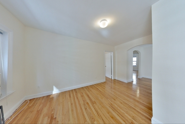 2 Bedrooms, Rose Hill Rental in NYC for $3,896 - Photo 1