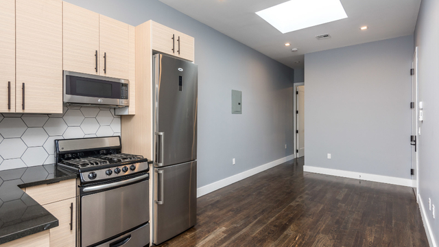 3 Bedrooms, Maspeth Rental in NYC for $2,400 - Photo 1