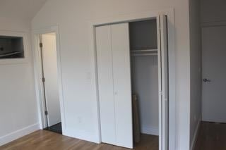 3 Bedrooms, Maspeth Rental in NYC for $2,675 - Photo 2
