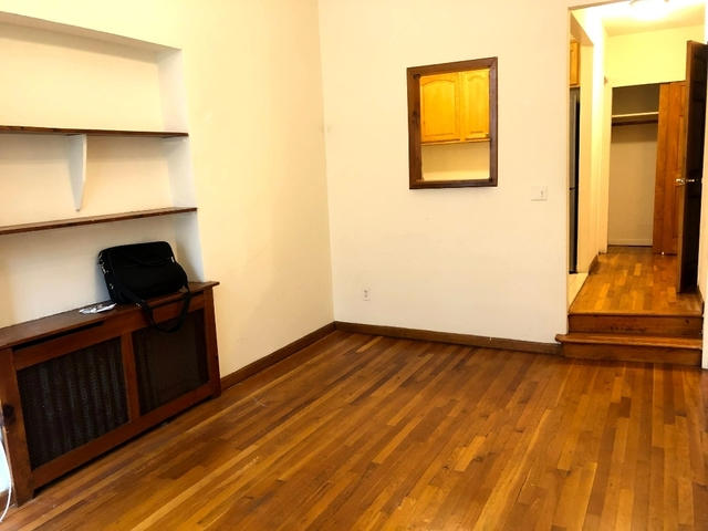 1 Bedroom, Lincoln Square Rental in NYC for $1,879 - Photo 2