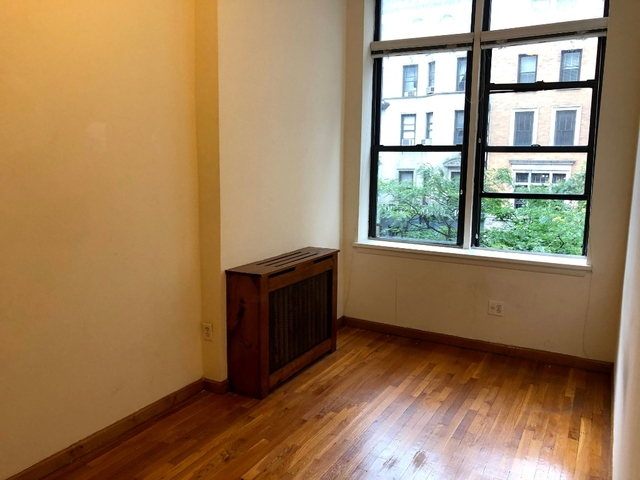 1 Bedroom, Lincoln Square Rental in NYC for $1,879 - Photo 1