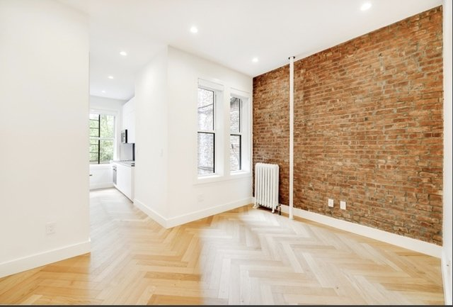 1 Bedroom, South Slope Rental in NYC for $2,625 - Photo 2