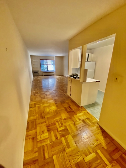 Studio, Upper East Side Rental in NYC for $1,836 - Photo 1
