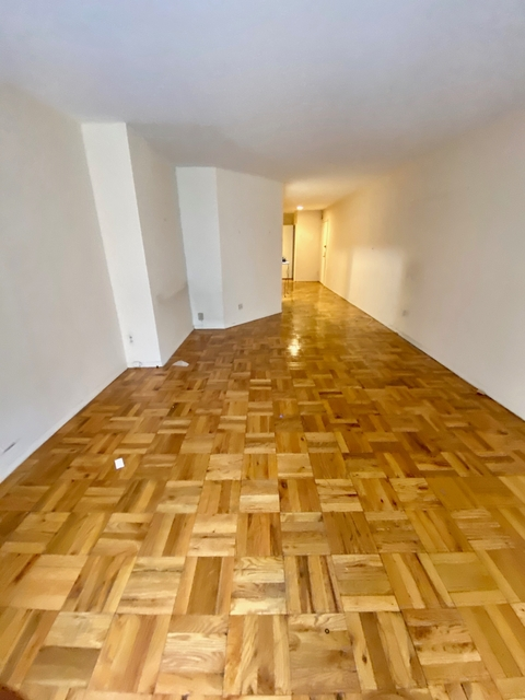 Studio, Upper East Side Rental in NYC for $1,836 - Photo 2