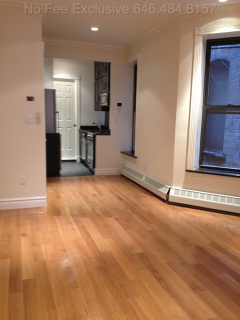 2 Bedrooms, Rose Hill Rental in NYC for $2,913 - Photo 1