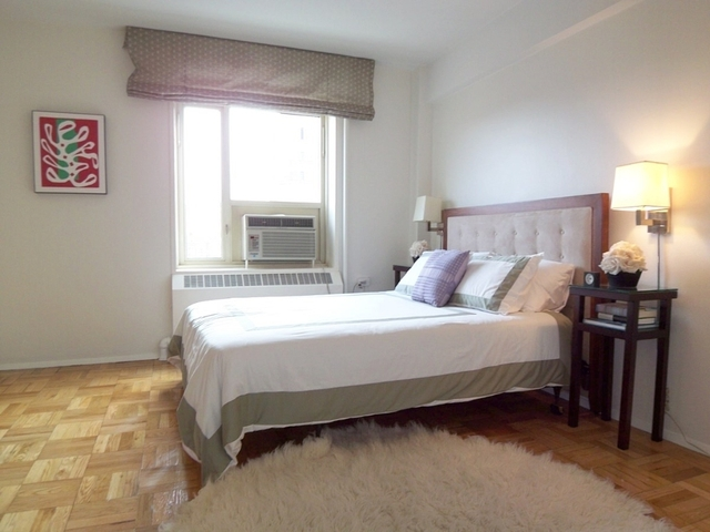 3 Bedrooms, Gramercy Park Rental in NYC for $4,850 - Photo 1