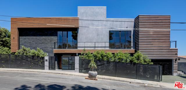 5 Bedrooms, Encino Rental in Los Angeles, CA for $29,000 - Photo 2