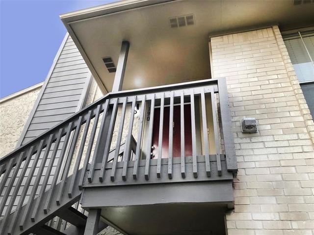 2 Bedrooms, University Trace Condominiums Rental in Houston for $1,050 - Photo 2