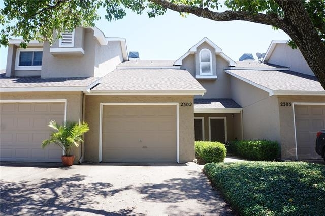 1 Bedroom, Hickory Hills Rental in Dallas for $1,350 - Photo 1