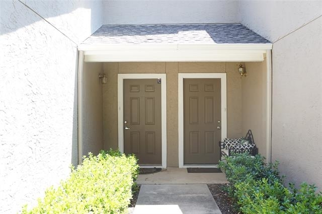 1 Bedroom, Hickory Hills Rental in Dallas for $1,350 - Photo 2
