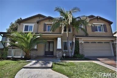 6 Bedrooms, San Bernardino Rental in Los Angeles, CA for $3,600 - Photo 1