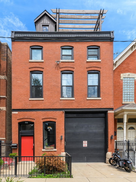 2 Bedrooms, West Town Rental in Chicago, IL for $2,800 - Photo 1