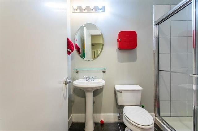 2 Bedrooms, Midtown Rental in Atlanta, GA for $3,000 - Photo 2