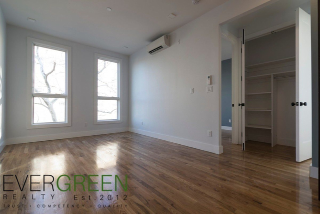 2 Bedrooms, East Flatbush Rental in NYC for $2,175 - Photo 2
