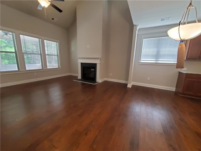 4 Bedrooms, Fulton Rental in Atlanta, GA for $3,500 - Photo 2