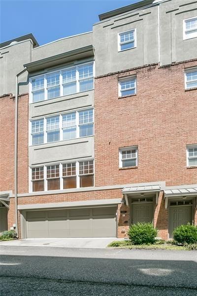 2 Bedrooms, Morningside - Lenox Park Rental in Atlanta, GA for $3,100 - Photo 1