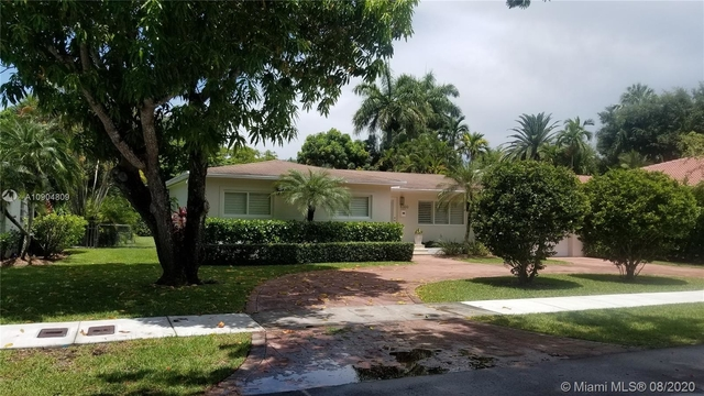 3 Bedrooms, Palm Miami Heights Rental in Miami, FL for $5,000 - Photo 2