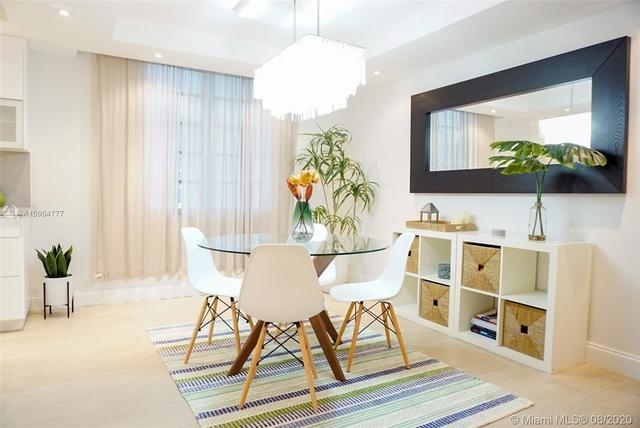 1 Bedroom, City Center Rental in Miami, FL for $2,000 - Photo 1